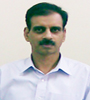 ssharma@fms.edu's picture