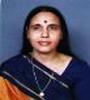 preetamkhandelwal@fms.edu's picture
