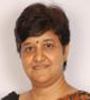 kavita@fms.edu's picture
