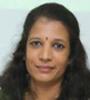 garimagupta@fms.edu's picture