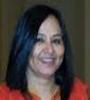 sunita.singhsengupta@gmail.com's picture